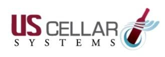 US Cellar Systems (Logo)
